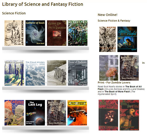 library-of-science-and-fantasy-fiction