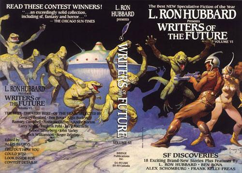 Writers-of-the-Future-Volume-VI