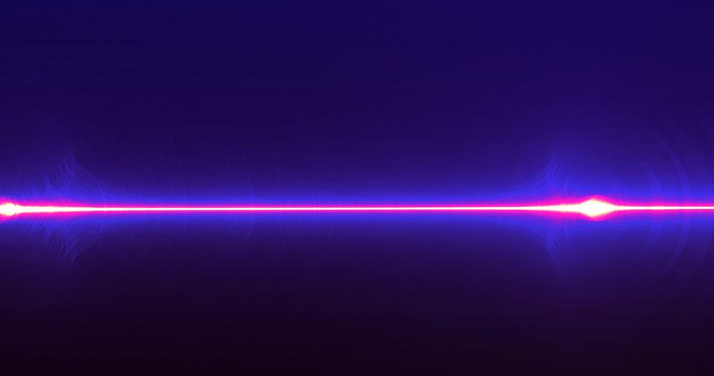 stasis beam