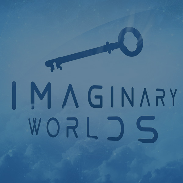 imaginary-worlds-hover