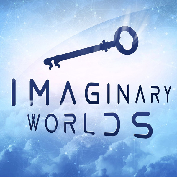 imaginary-worlds