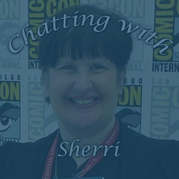 sherri-hove