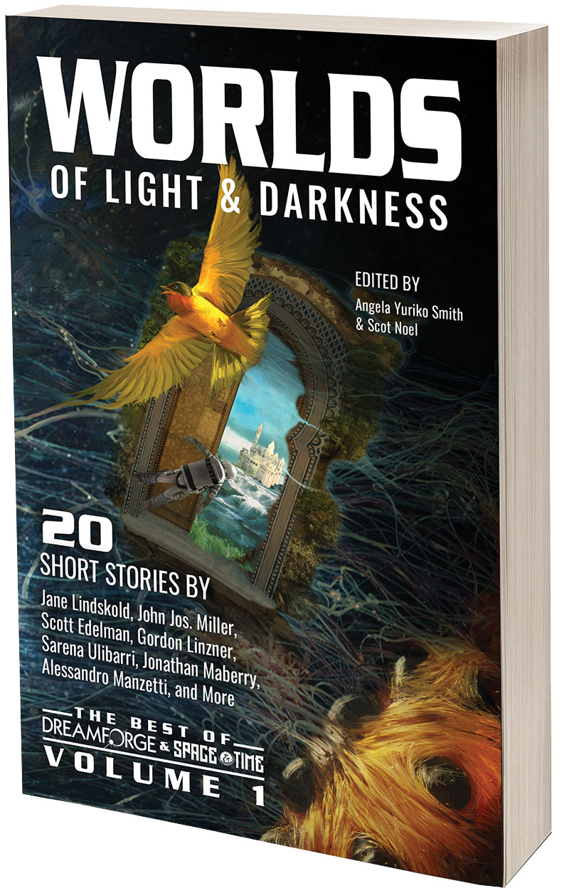 sf-fantasy-anthology-uproar-books