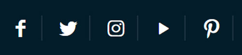 DreamForge Social Media